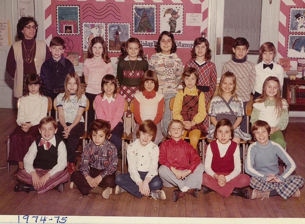 Future class of 19841974-1975 3rd grade1975-tartini-3.jpg