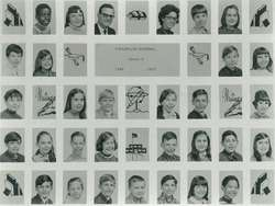 Future class of 19781969-1970 4th grade1978-tartini-4.jpg