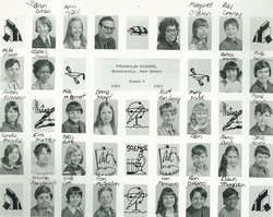 Future class of 1980