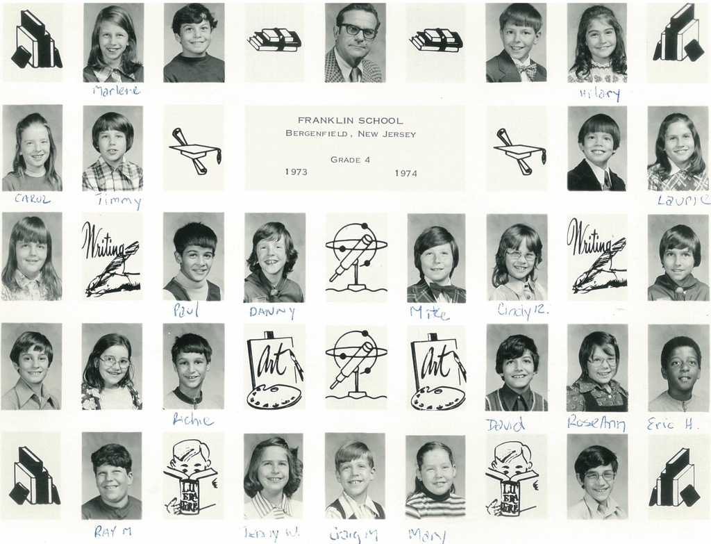 Future class of 1982 1973-1974 4th grade1982-tartini-4.jpg