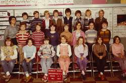 Future class of 19861977-1978- 4th grade1986-tartini-4.jpg