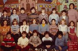 future class of 19871987-tartini-4.jpg