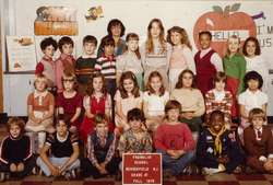 Future class of 19881979-1980 4th Grade1988-tartini-4.jpg