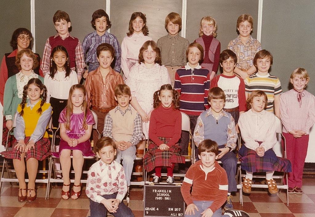 Future class of 19891980-1981- 4th grade1989-tartini-4.jpg
