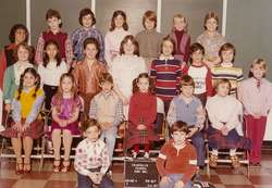 Future class of 19891980-1981- 4th grade1989-tartini-4.jpg