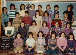 Future class of 19911982-1983, 4th grade1991-tartini-4.jpg