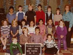 Future class of 19821983-1984, 4th grade1992-tartini-4.jpg