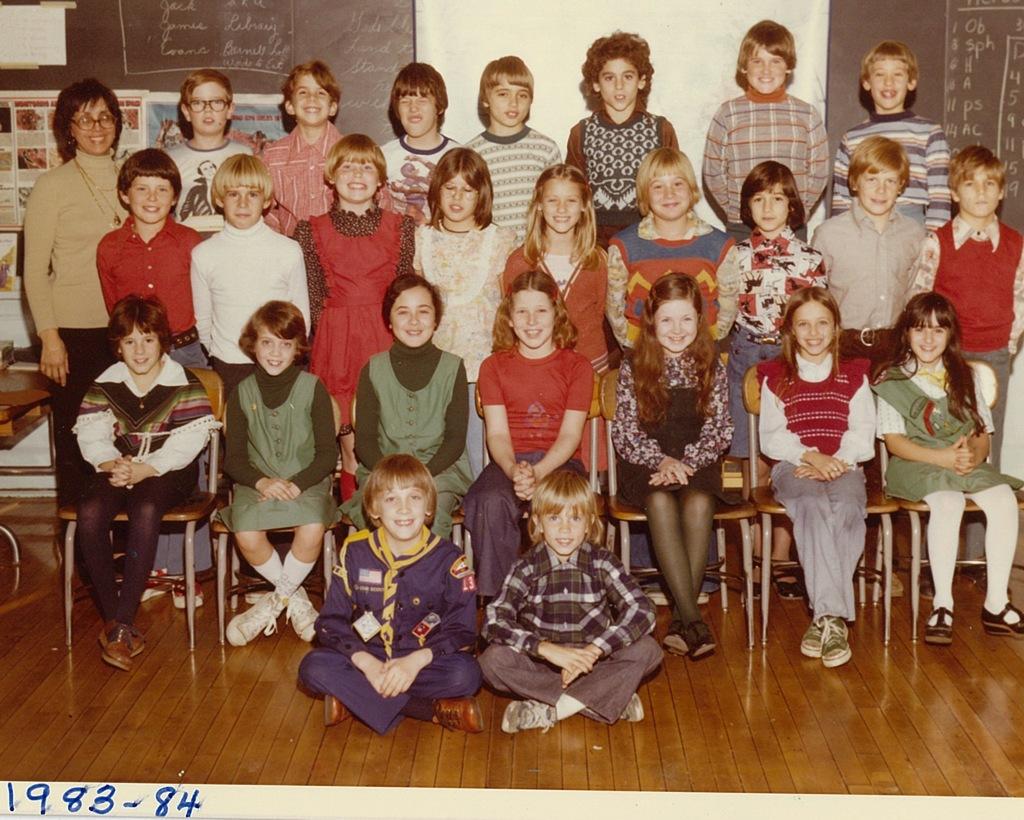 Future class of 19931983-1984 4th grade1993-tartini-4a.jpg