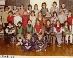 Future class of 19931983-1984 4th grade1993-tartini-4a.jpg