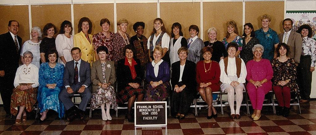 1994-1995-franklin-faculty.jpg