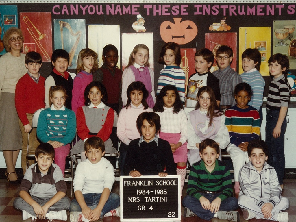 Future class of 19941984-1985 4th Grade1994-tartini-4.jpg