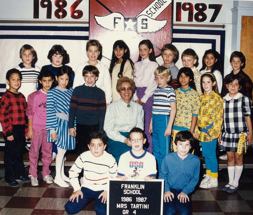 Future class of 19961986-1987 4th grade1996-tartini-4.jpg