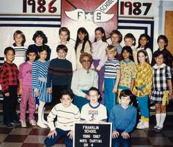 Future class of 19961986-1987 4th grade1996-tartini-4.jpg