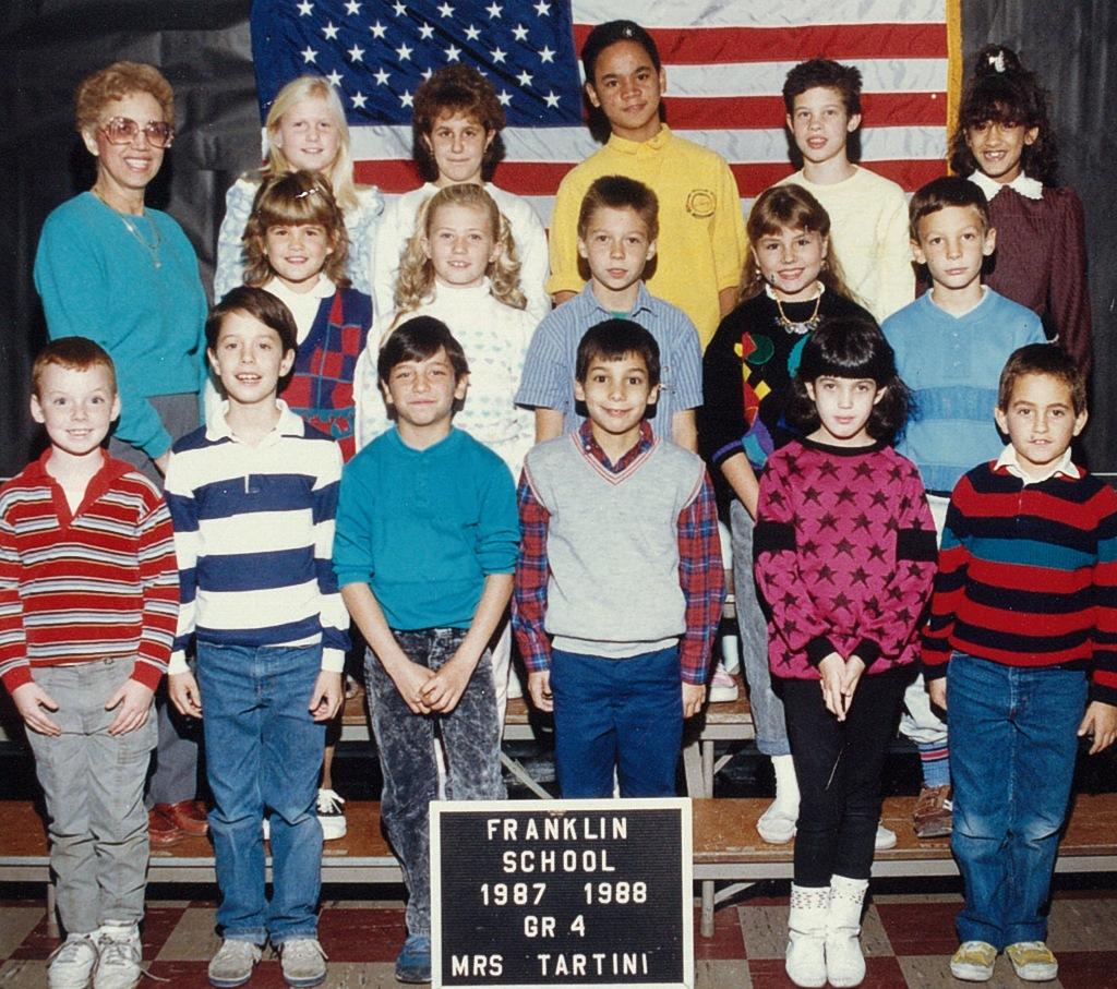 Future class of 19961987-1988 4th Grade1997-tartini-4.jpg