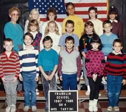 Future class of 19961987-1988 4th Grade1997-tartini-4.jpg