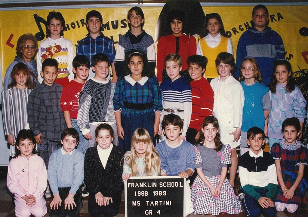 Future class of 19971988-19898 4th Grade1997-tartini-4a.jpg