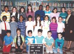 Future class of 19981989-1990 4th grade1998-tartini-4.jpg