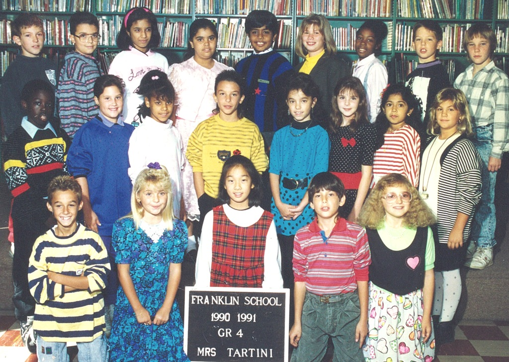 Future class of 19991990-1991 4th grade1999-tartini-4.jpg