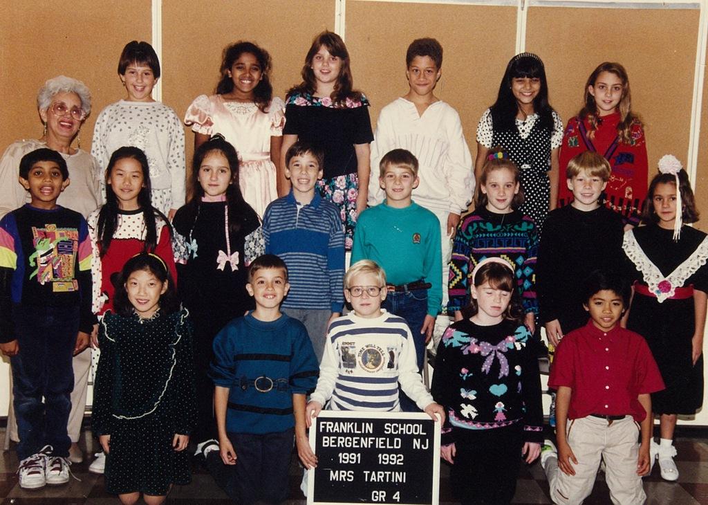 Future class of 20001991-1992 4th grade2000-tartini-4.jpg