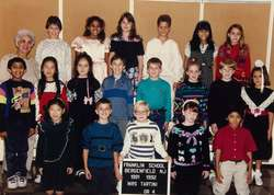 Future class of 20001991-1992 4th grade2000-tartini-4.jpg