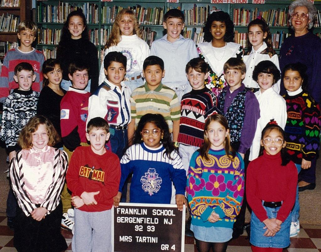Future class of 20011992-1993 4th grade2001-tartini-4.jpg