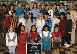 Future class of 20031993-1994 3rd grade2003-tartini-3.jpg
