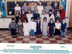 Future class of 20061996-1997, 3rd grade2006-tartini-3.jpg