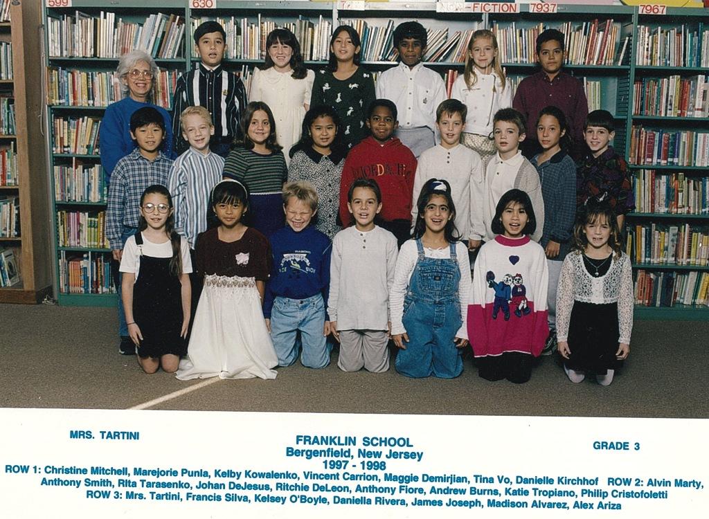 Future class of 20071997-1998, 3rd grade2007-tartini-3.jpg