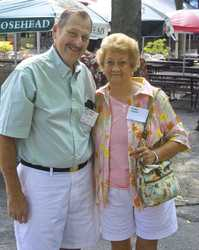 16-James Tepper and his wife Peggy