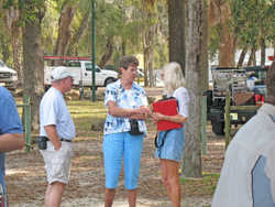 11-Don V. & wife Ruth, talking to Alice