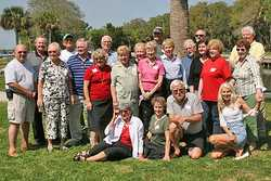 1-51st Reunion in Palm Coast Florida