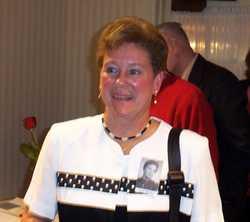 Gail Blake