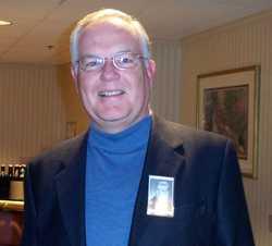 Jim Johannesen