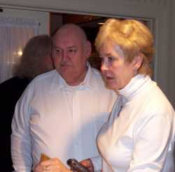 148-Gail Rucker & husband Ed