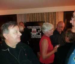 Dan Camillo, Betty Schmitt Busch, Gene Busch   20131011_200602.jpg