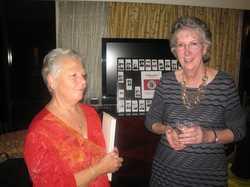 Barbara Berry Mellen, Lynn Powell Fedele  IMG_0056.JPG
