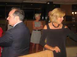 Robert Rostolder, Betty Schmitt Busch, Cindy Guldner Schroeder   IMG_0134.JPG