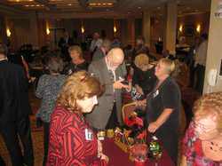Cathy Herlihy DiPaolo, Ray Walko, Cheri Gign, Linda Gordon Christensen, Mary Weisse Lippmann    IMG_0151.JPG