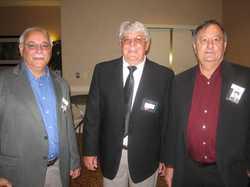 Dave Hollender, John DeAngelis, Dan Camillo   IMG_0165.JPG