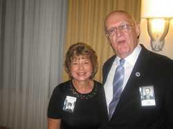 Lorraine Taylor Anderson, Eric Schleiffer   IMG_0172.JPG