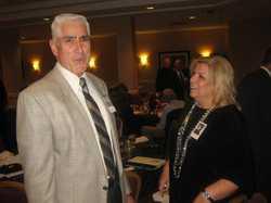 Jim Hober, Ann Marie Buchinsky Cassar   IMG_0173.JPG