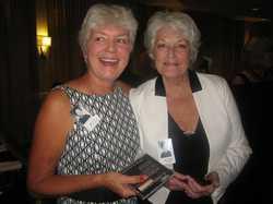 Betty Scmitt Busch, Elaine Holmes   IMG_0175.JPG