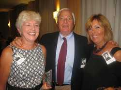 Betty Schmitt Busch, Roger Kuhne, Cindy Guldner Schroeder  IMG_0179.JPG