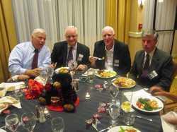 Roger Kuhne, Bob Carley, Dennis Fallon, Dave Hoffman   IMG_0198.JPG