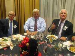 Bob Boyd, Roger Kuhne, Bob Carley   IMG_0199.JPG