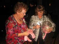 Mary Weisse Lippman, Barbara Brando Dunn   IMG_0210.JPG