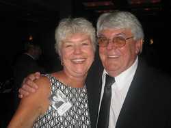 Betty Schmitt Busch, John DeAngelis   IMG_0214.JPG