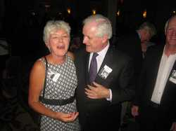 Betty Schmitt Busch, Bob Carley   IMG_0217.JPG