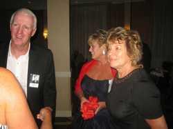Dennis Fallon, Sherry Carley, Lorraine Taylor Anderson   IMG_0219.JPG