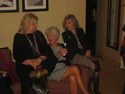 Ann Marie Buchinsky Cassar, Betty Schmitt Busch, Sue Clark Wachter   IMG_0226.JPG
